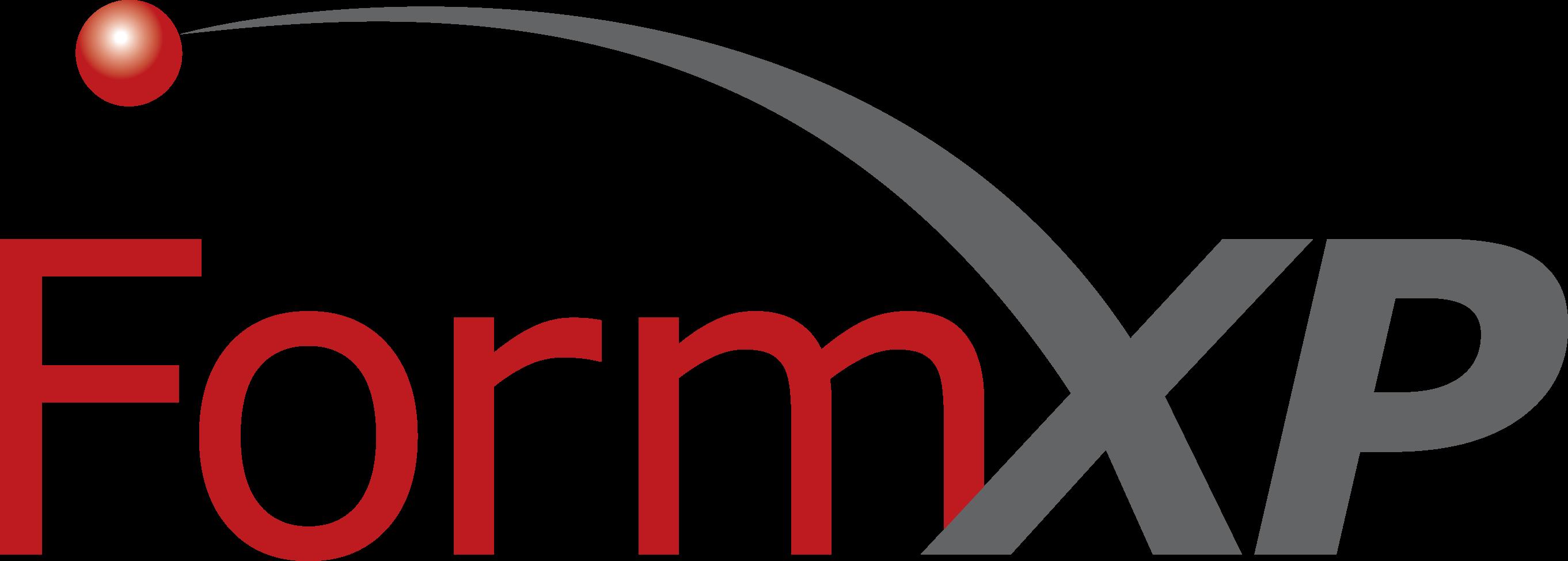 FormXP