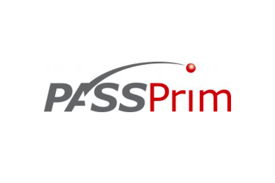 PassPrim