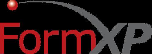 FormXP_LOGO_RGB_Avril2017_HR_500