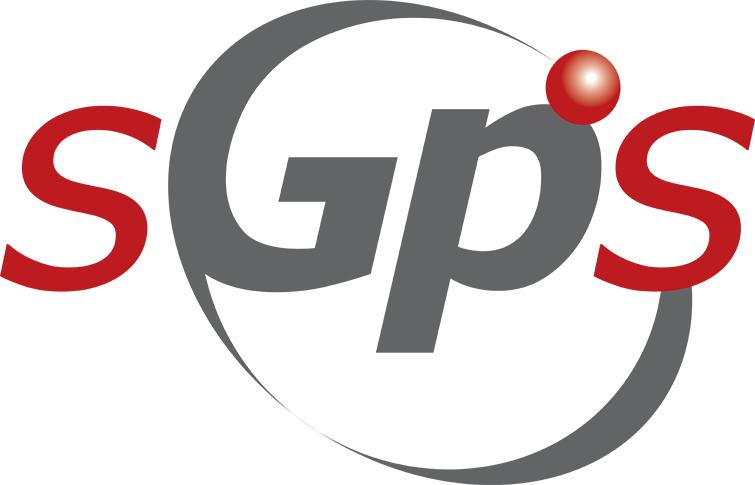 Système de Gestion de Plans Stratégiques (SGPS)